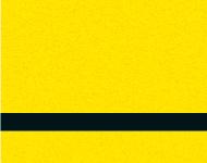 Acid Yellow / Black
