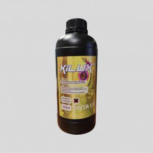 Tinta UV – Amarelo