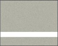 Ash Grey / White
