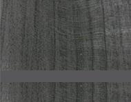 Barnwood Grey / Charcoal