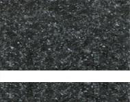 Black Galaxy / White