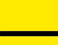 Canary / Black