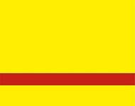 Canary / Crimson