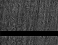 Carbon Ash / Black