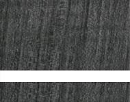Carbon Ash / White