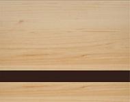 Cashew / Dark Brown