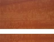 Cinnamon Stick / White