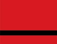 Crimson / Black