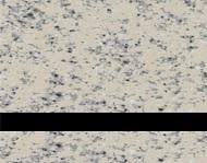 Solarius Stone / Black