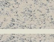 Solarius Stone / Parchment