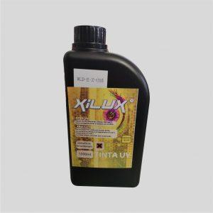 Tinta UV Flex – Amarelo